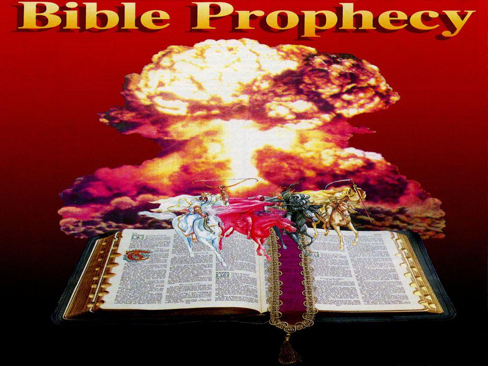 Antichrist in Rev 12 Revelation 12