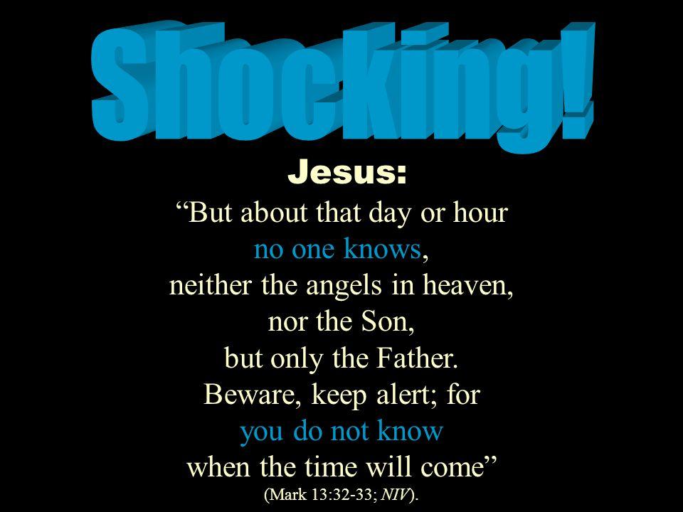 Millennium Revelation 20 Satan bound (vv.1-3) Christ reigns (vv.