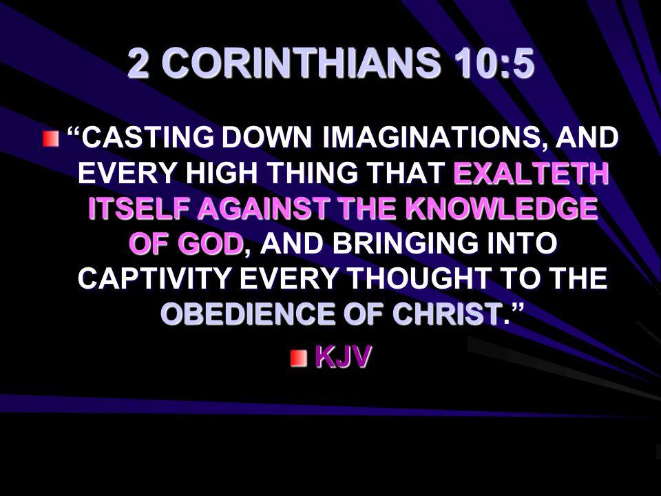MATTHEW 16:13ff CLASH!.