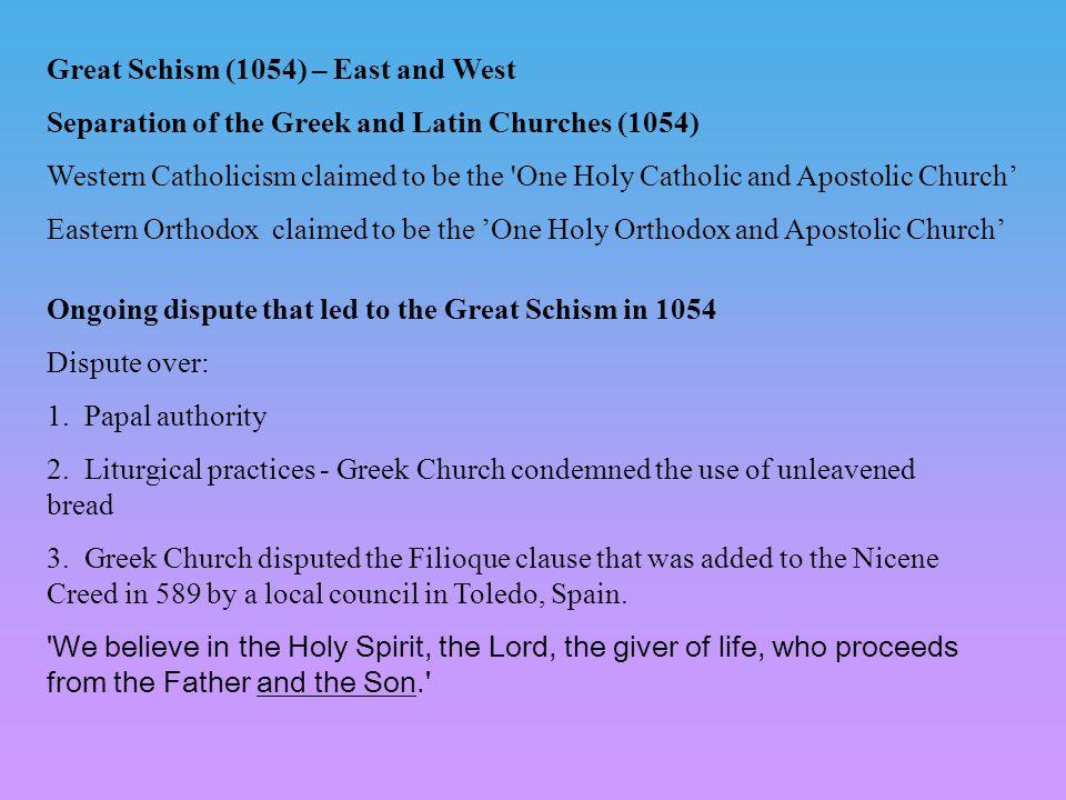 Nicholas of Cusa (1401-1464) German prelate - Son of Rhineland boatsmen Educated by Brethren of Common Life Devotio Moderna Church politician – administrator to visit churches.