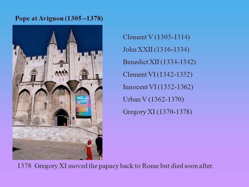 Aquinas and Aristotle Aquinas joined faith with reason by associating Aristotlian philosophy with faith.