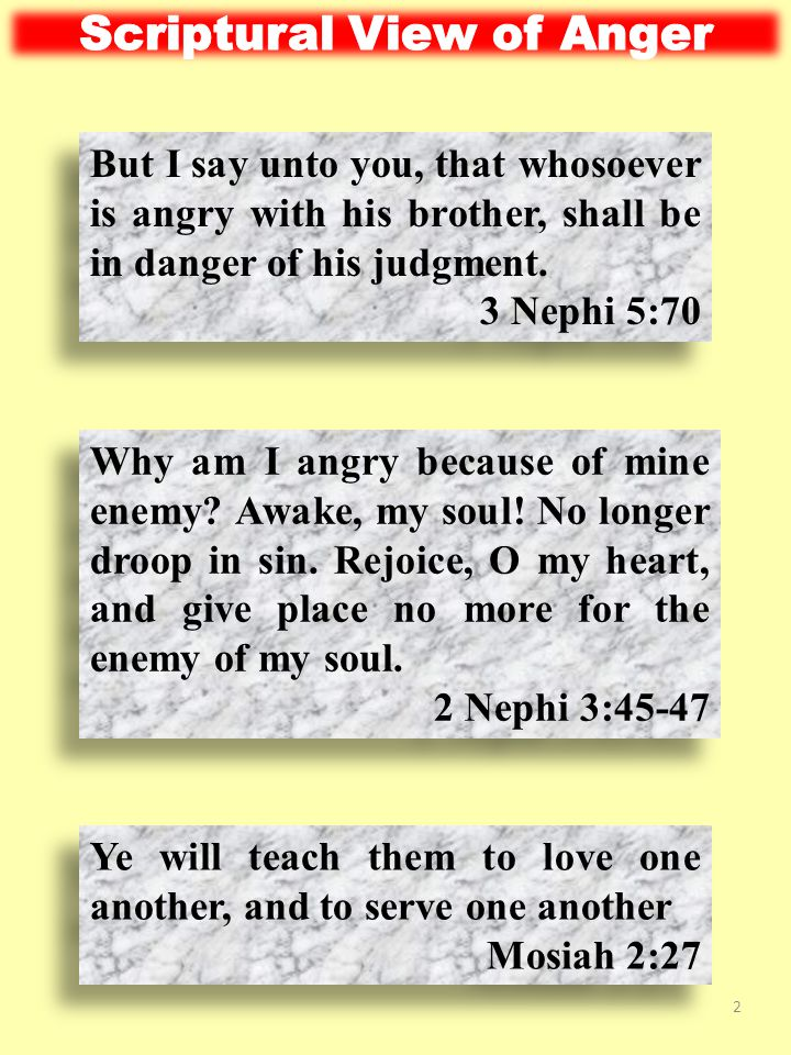 And again: that they were wronged… And all this, because that Nephi was … favored of the Lord...