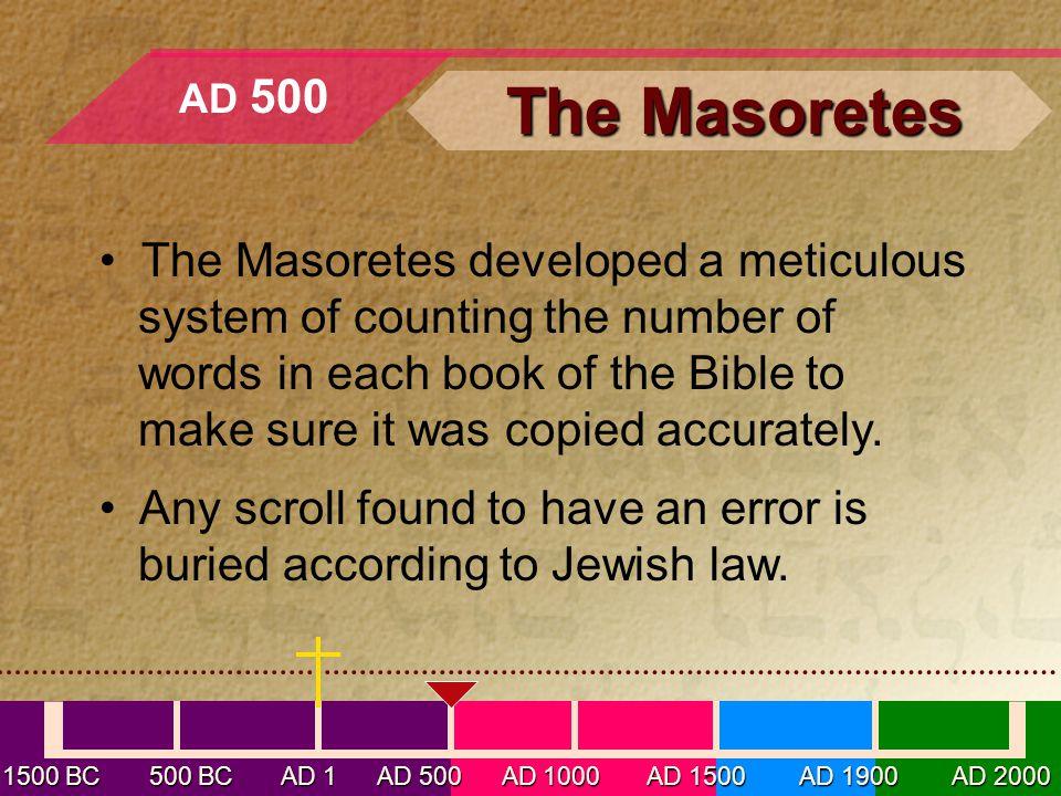 Dead Sea Scrolls Prophecies by Ezekiel, Jeremiah and Daniel not found in the Bible are written in the Scrolls.