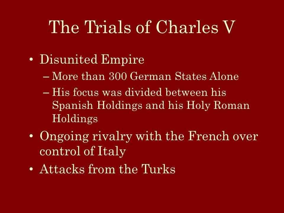 The Twelve Years' Truce, 1609