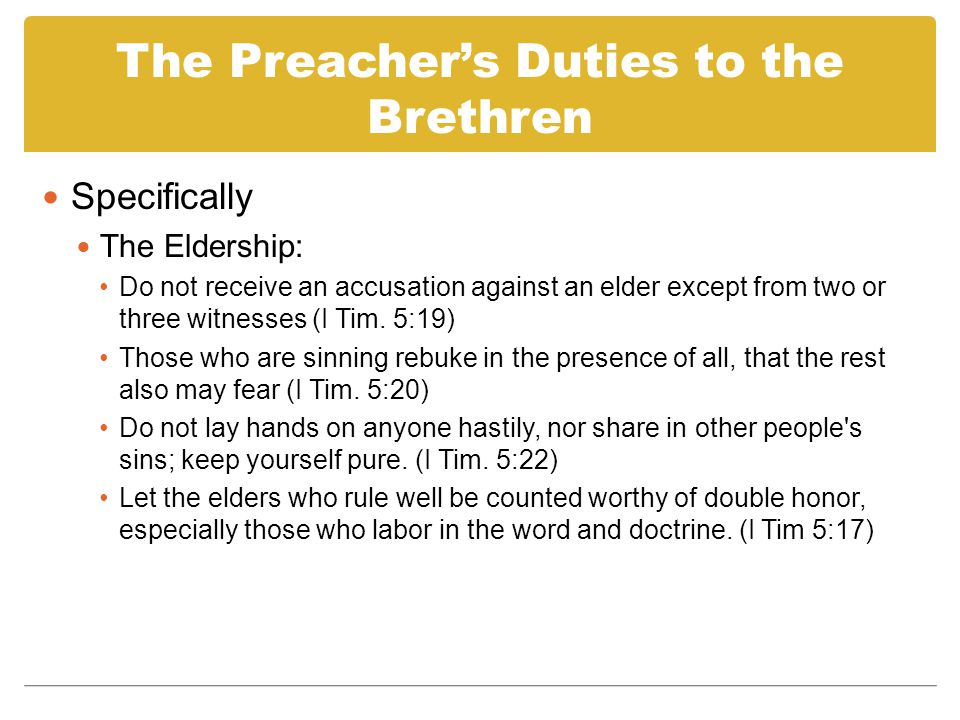 Conclusion Invitation to obey the Gospel: Sinners – Mark 16:16 Fallen Saints – Acts 8:22