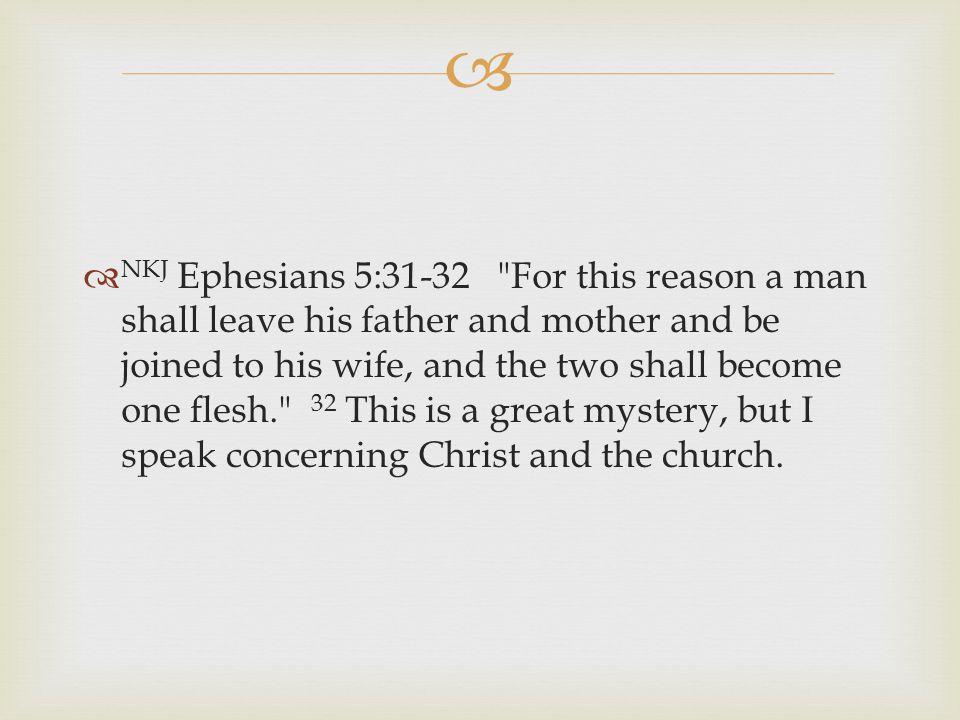  Baptism Teshuva (repentance)