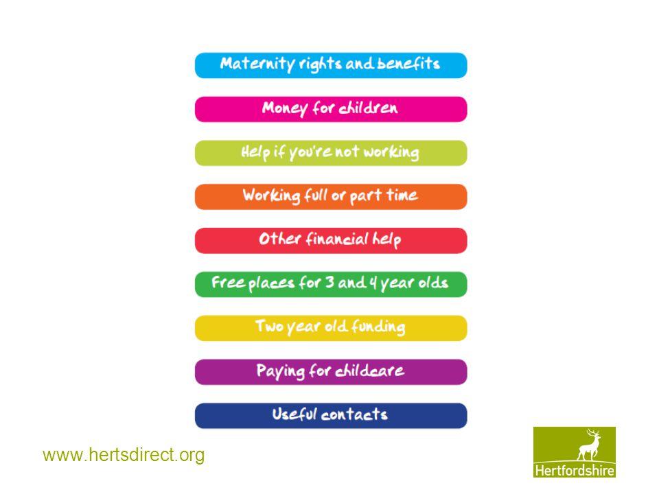 www.hertsdirect.org MAU Advice Line (staff only) Tel: 01438 843444 Mon-Fri 9.30am-12.30pm E mail: moneyadvice.unit@hertscc.gov.uk