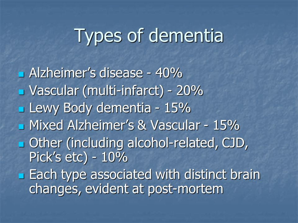 Key areas of family involvement Monitoring the care provided Monitoring the care provided Advocacy and decision making for the person with dementia Advocacy and decision making for the person with dementia Providing care, outside the home or within it, contributing to personalised care Providing care, outside the home or within it, contributing to personalised care