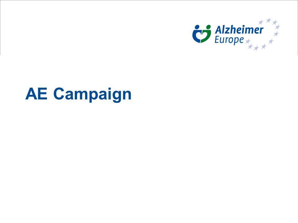 AE Campaign