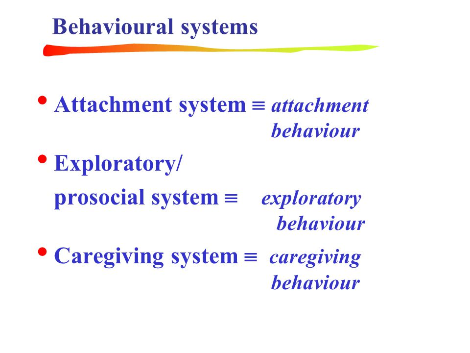 Transitional attachment figure Once the parent sees or feels that the practitioner understands, the worker can act as a transitional attachment figure in the parent's zone of proximal development.