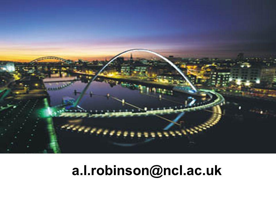 a.l.robinson@ncl.ac.uk