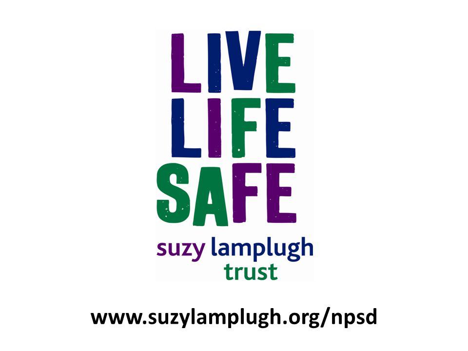 www.suzylamplugh.org/npsd