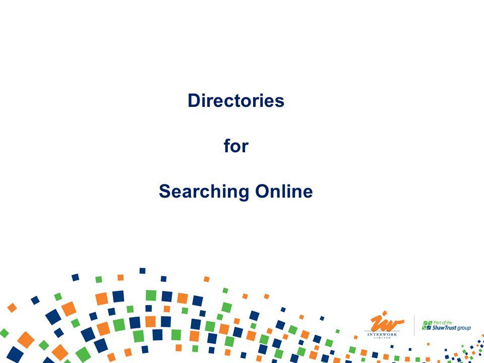 Advocacy Services Citizen Advocacy South Australia Incorporated Specialisation: Intellectual disability http://www.citizenadvocacysa.com.au