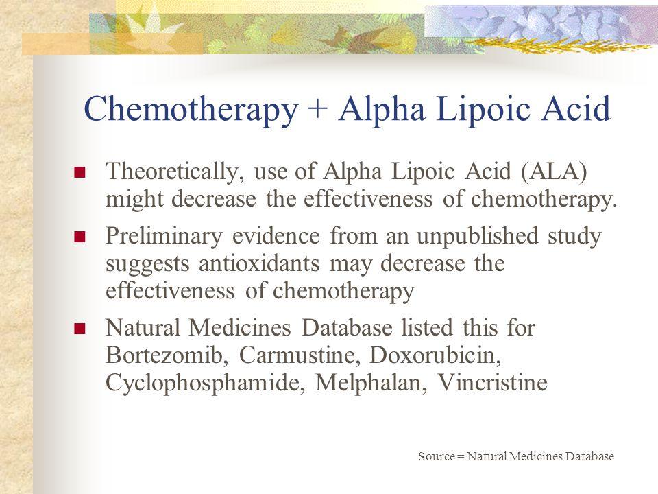 Cyclophosphamide + Astragalus = .