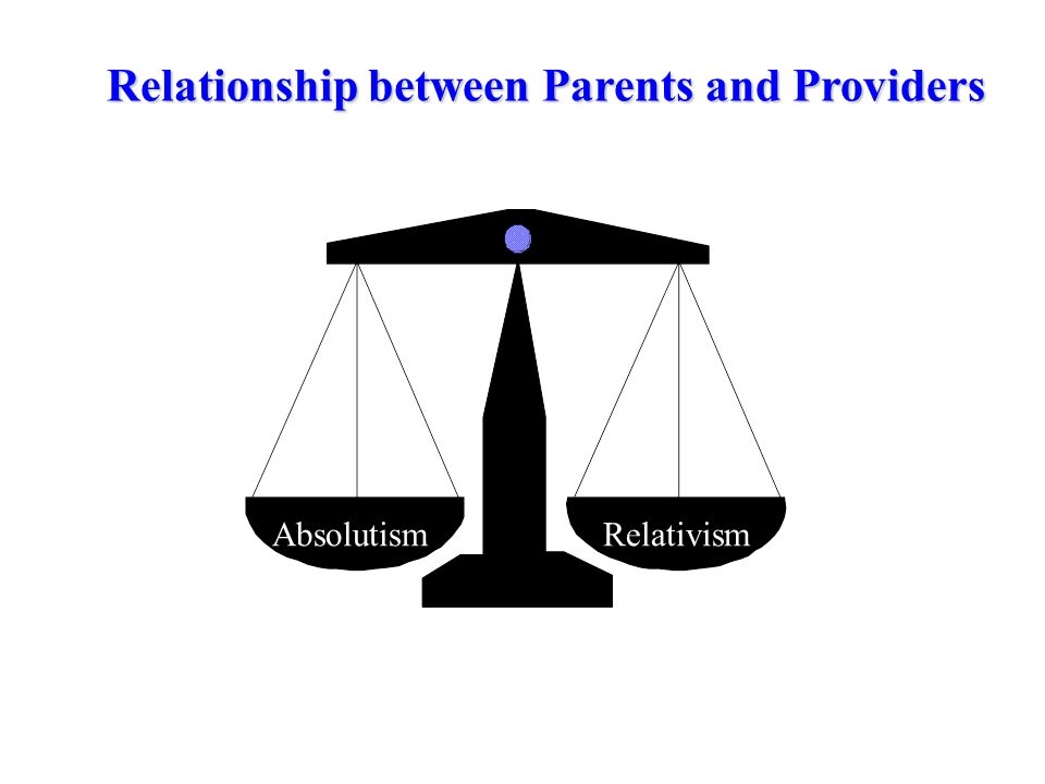 Considerations for overriding parental requests to refuse medical treatment Harm –Seriousness –Likelihood –Eminency Intervention –Effectiveness –Safety Alternatives –Feasibility