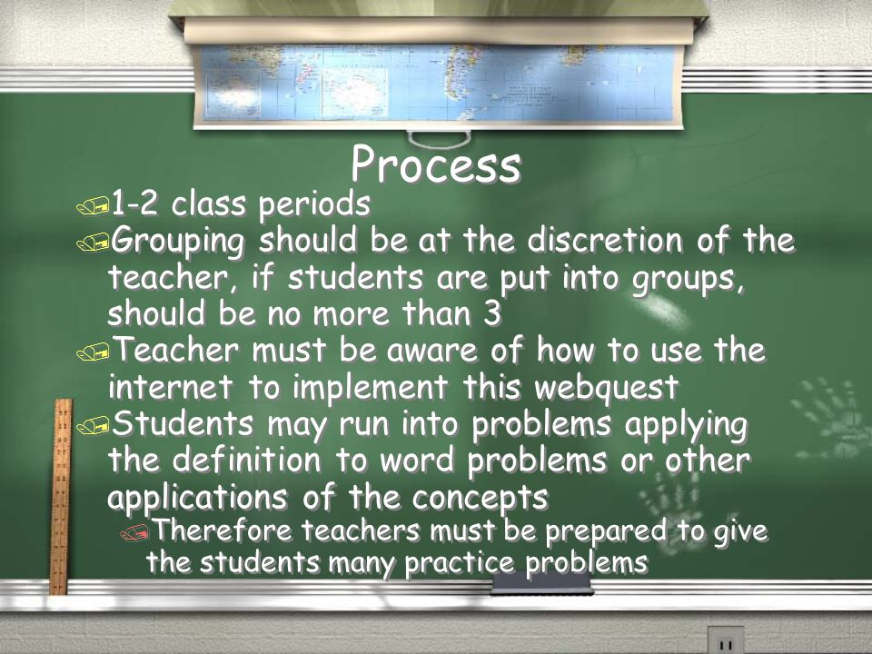 Teaching Resources / Introduction to New Concepts Introduction to New Concepts / Practice with Supplementary Angles Practice with Supplementary Angles / Practice with Complementary Angles Practice with Complementary Angles / Student Discovery Sheet Student Discovery Sheet / Introduction to New Concepts Introduction to New Concepts / Practice with Supplementary Angles Practice with Supplementary Angles / Practice with Complementary Angles Practice with Complementary Angles / Student Discovery Sheet Student Discovery Sheet