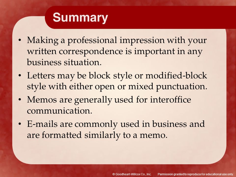Doc21122816 Inter Office Communication Letter Image – Types of Office Communication