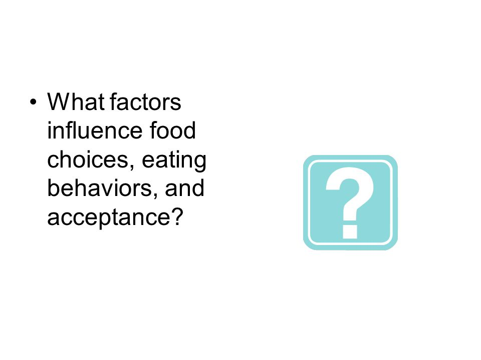 Relationship The feeding relationship is both dependent on and supportive of infants development and temperament.