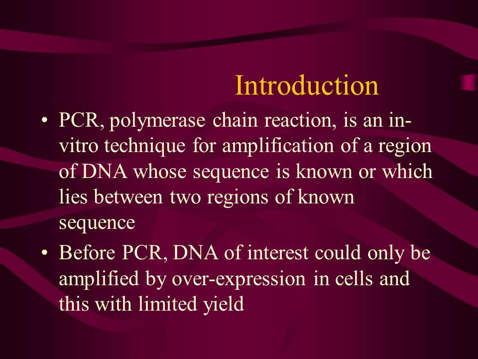 References Fundamentals of Biochem ( Voet, Voet, Pratt) Molecular Cell Biology ( Lodish, Darnell..)