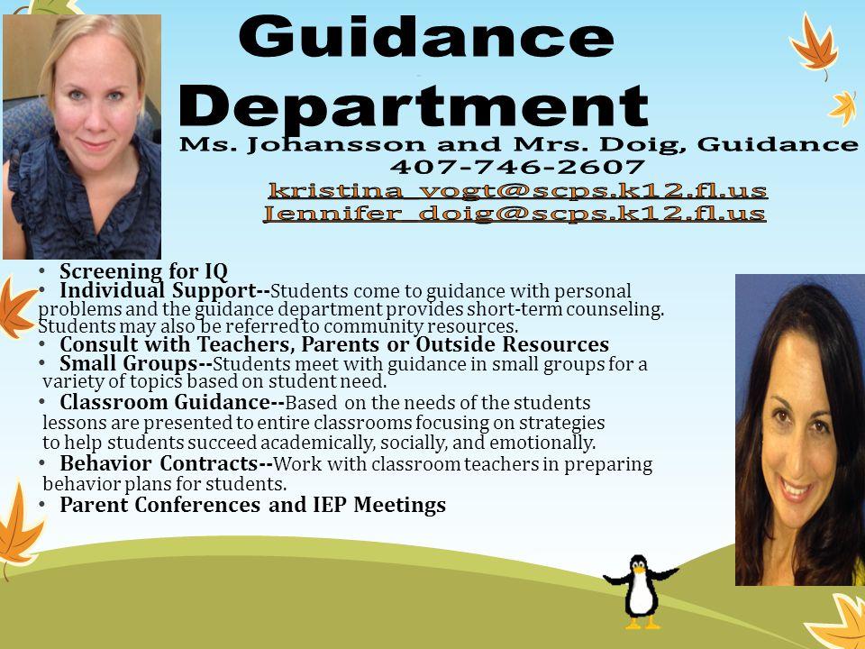 Conferences When.