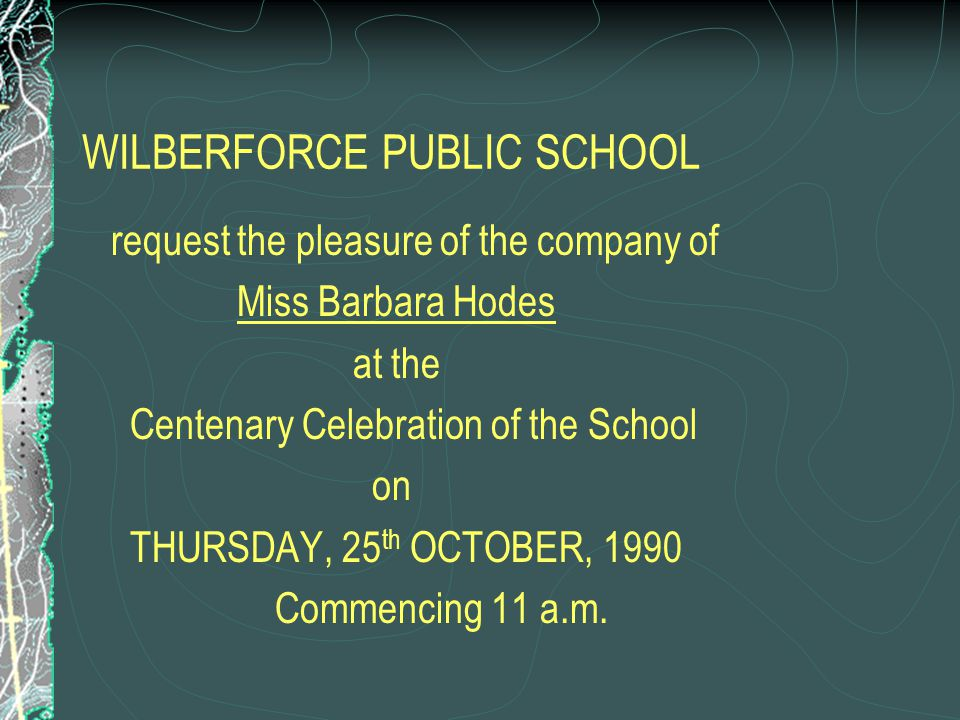 The Government of Victoria invites Professor Liu Kang to a Reception at Parliament House, Melbourne on Monday, 21th August 1989, at 5.30 p.m.