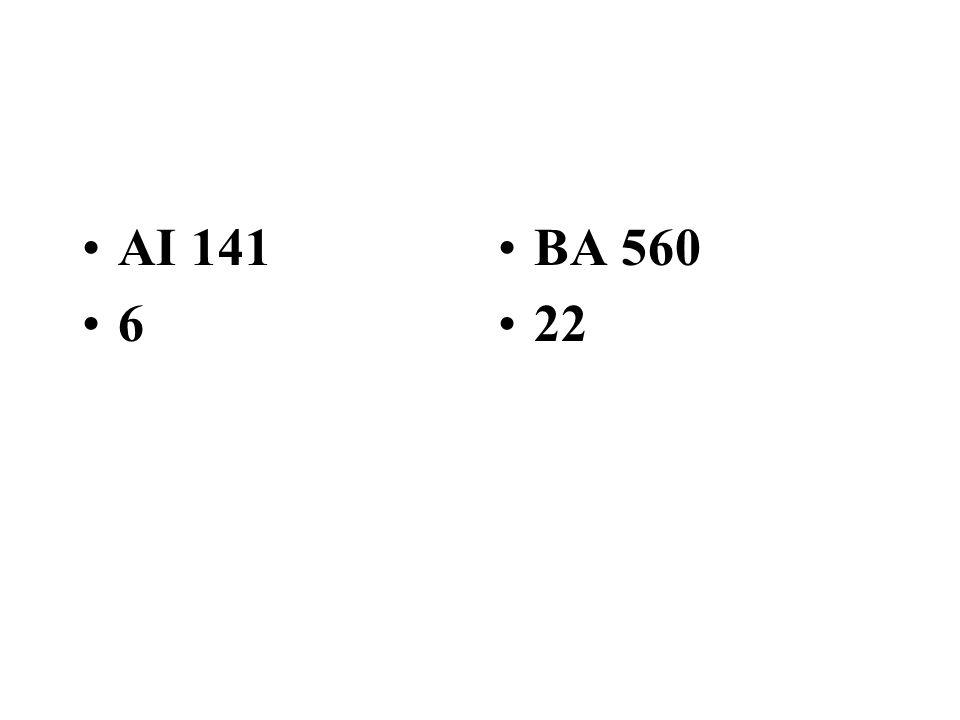LH 039 11:40 9 BA 666 11:40 18