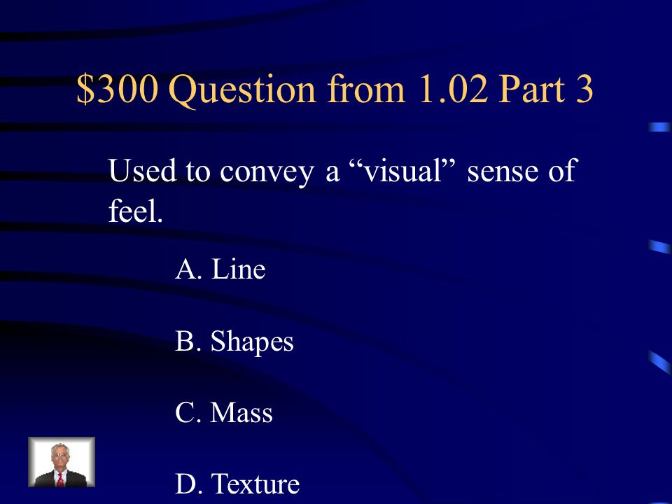$200 Answer from 1.02 Part 3 True