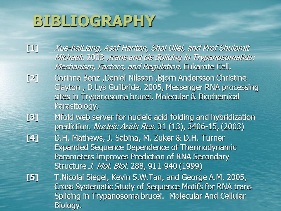 BIBLIOGRAPHY [1] Xue-haiLiang, Asaf Haritan, Shai Uliel, and Prof Shulamit Michaeli.