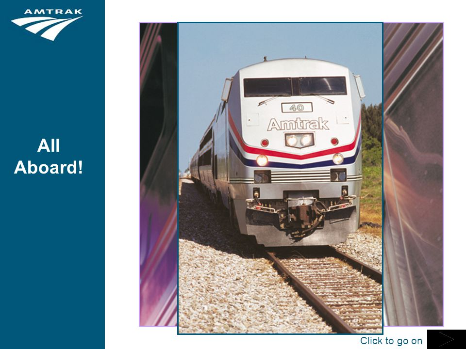 Coach Class How to Ride A Train Coach-the most economical way to travel Click to go on
