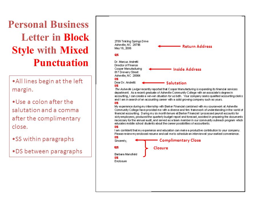 Cover Letter Salutation Colon Or Comma, Essay Newsletter   SAu0027s Meeting In  Print   Buy Original Essay  Salutation Punctuation