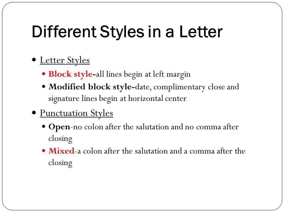 proper essay format for college