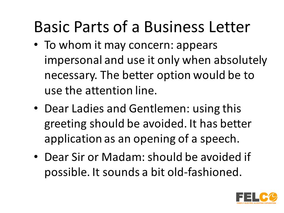 Formal business letter on company letterhead to whom it may concern cover letter example to whom it may concern can cheap essays be of spiritdancerdesigns Gallery