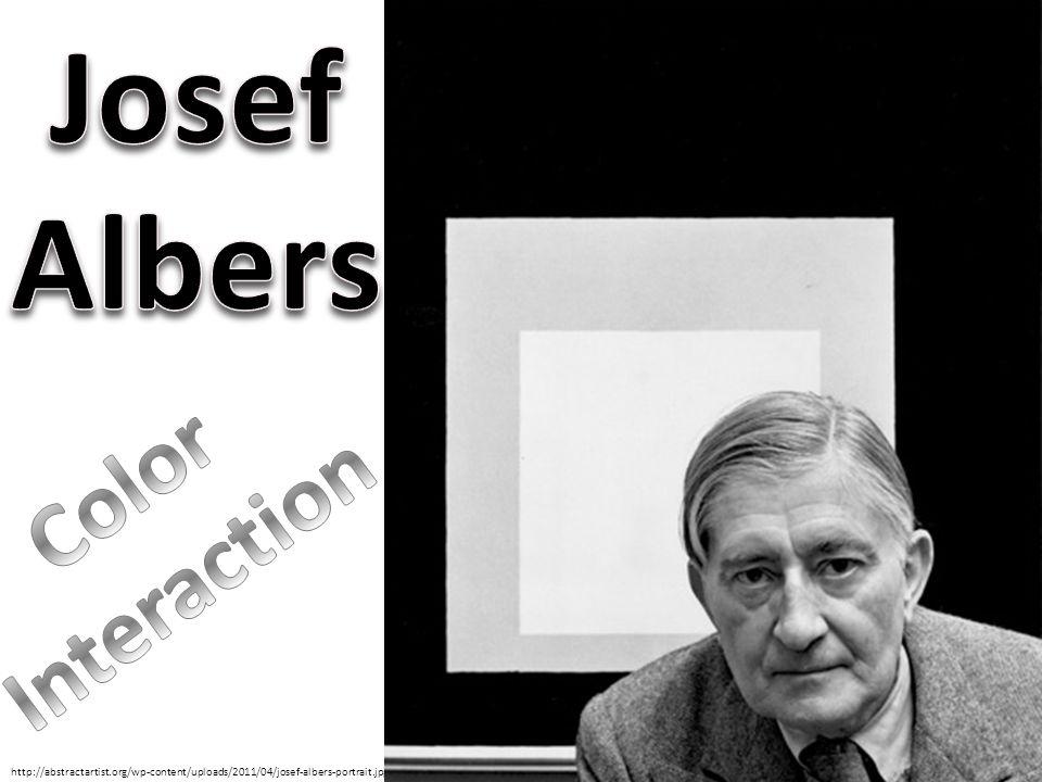 http://abstractartist.org/wp-content/uploads/2011/04/josef-albers-portrait.jpg