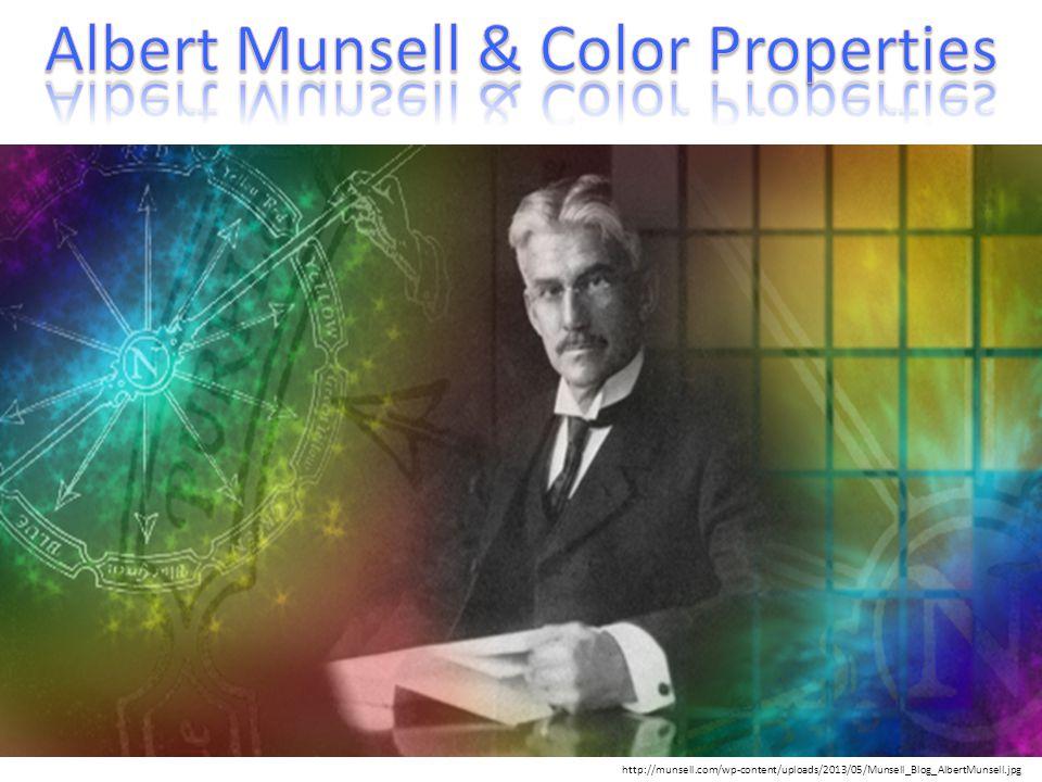 http://munsell.com/wp-content/uploads/2013/05/Munsell_Blog_AlbertMunsell.jpg