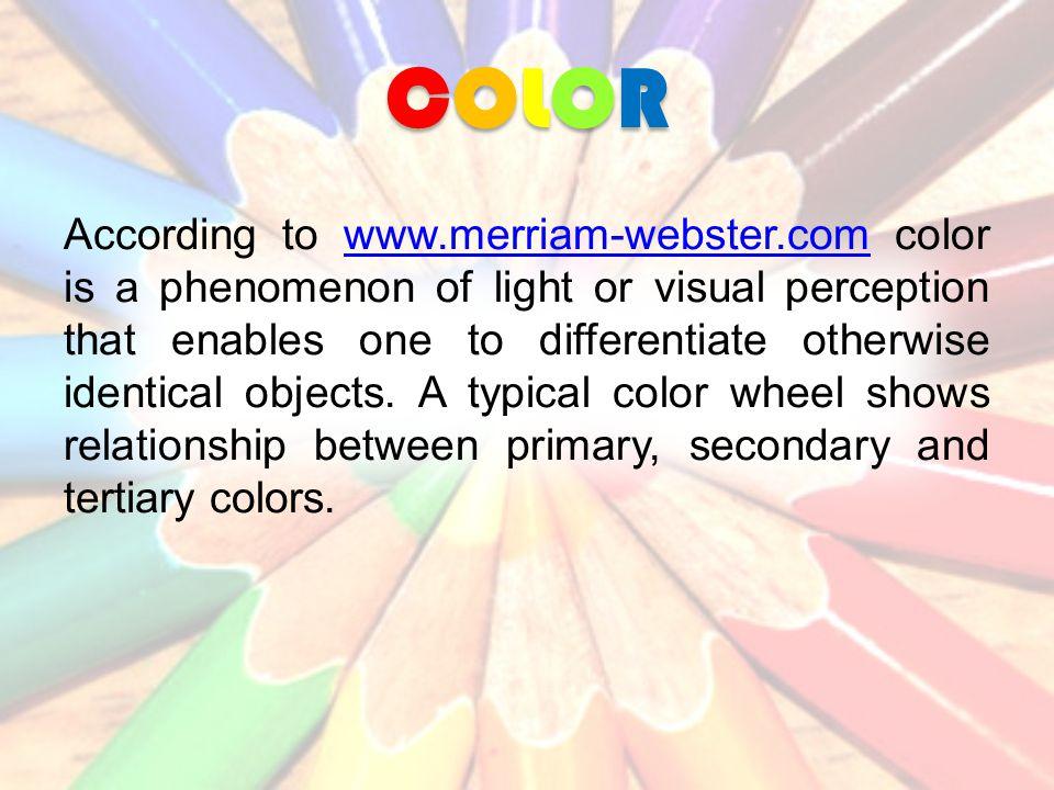 Analogous colors for yellow orange & reddish orange is orange.
