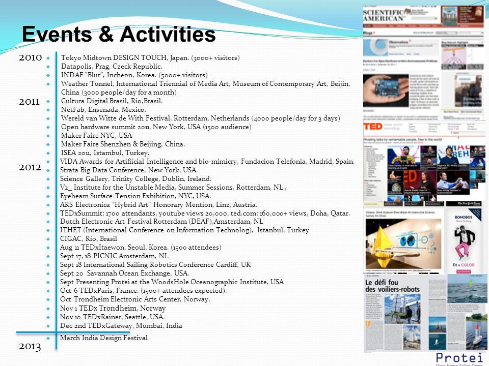Events & Activities  Tokyo Midtown DESIGN TOUCH, Japan.