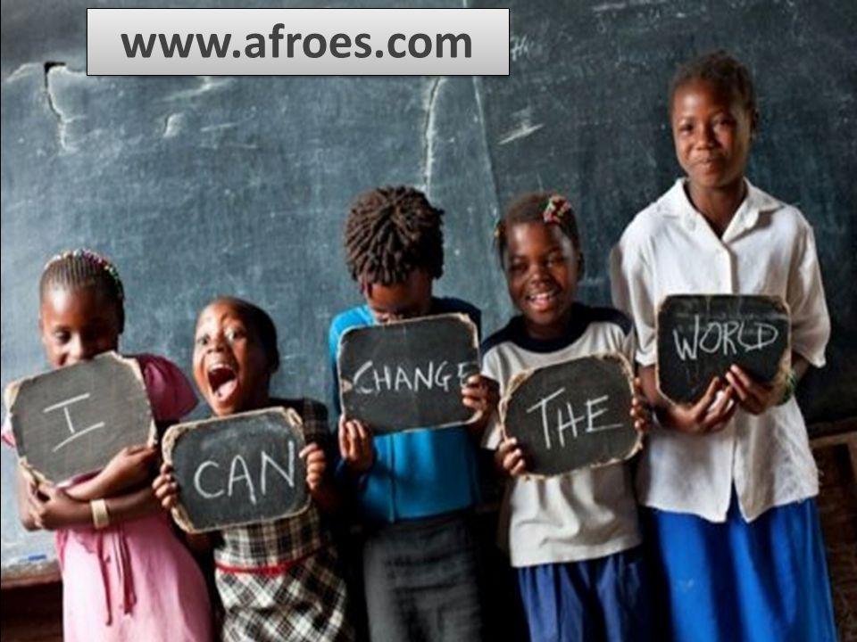www.afroes.com