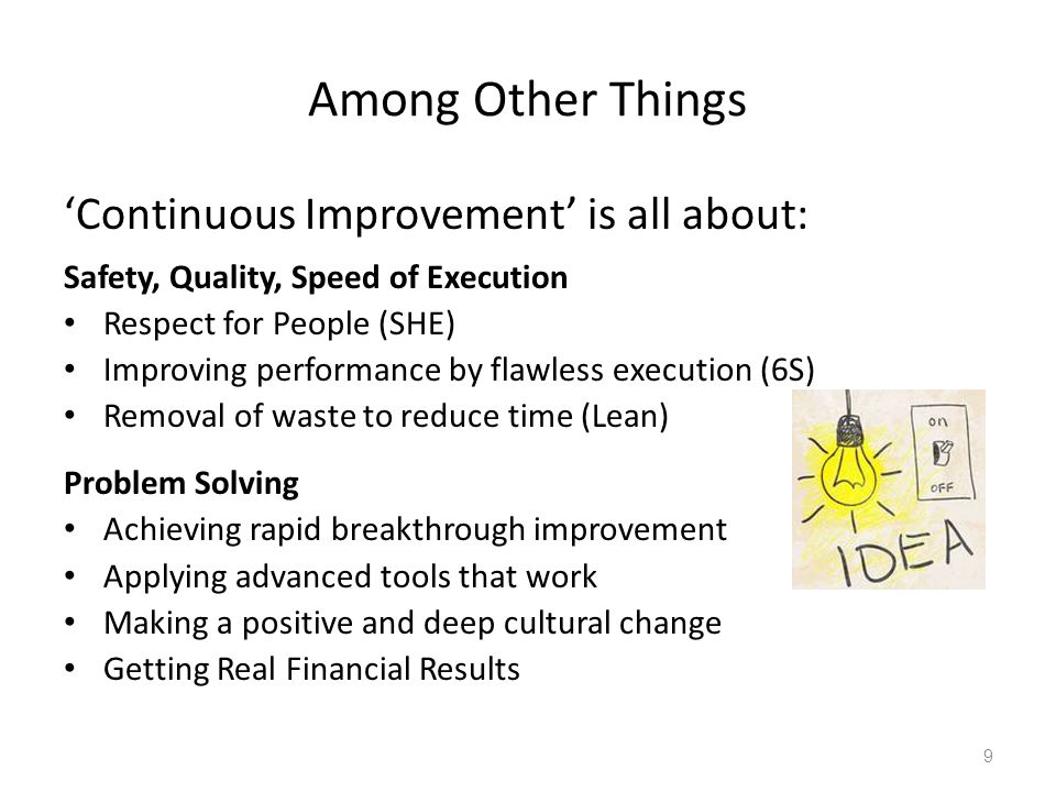 Inculcate Effective Problem Solving 50 Challenge 2 Ideation Workout Why.