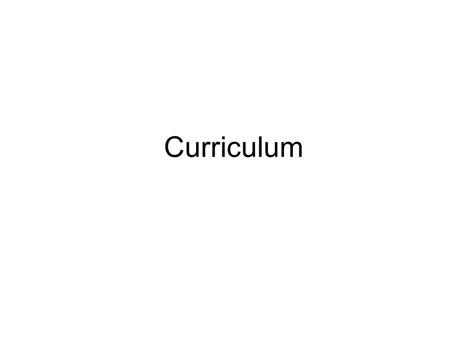 Curriculum for BS in Cognitive Science (2013+) Basic Math /Science –Calc.