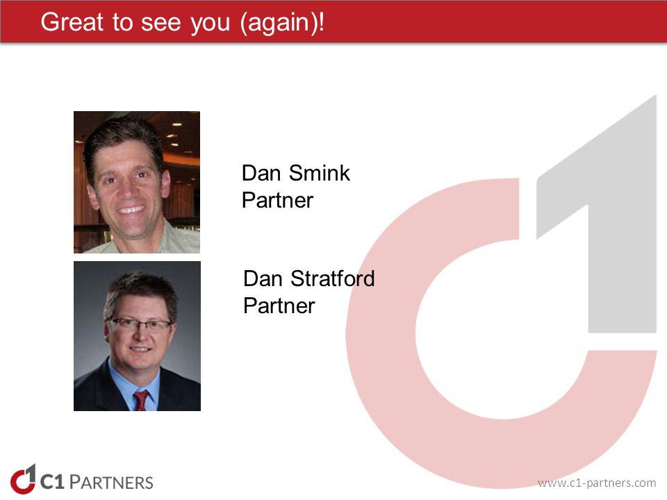 www.c1-partners.com