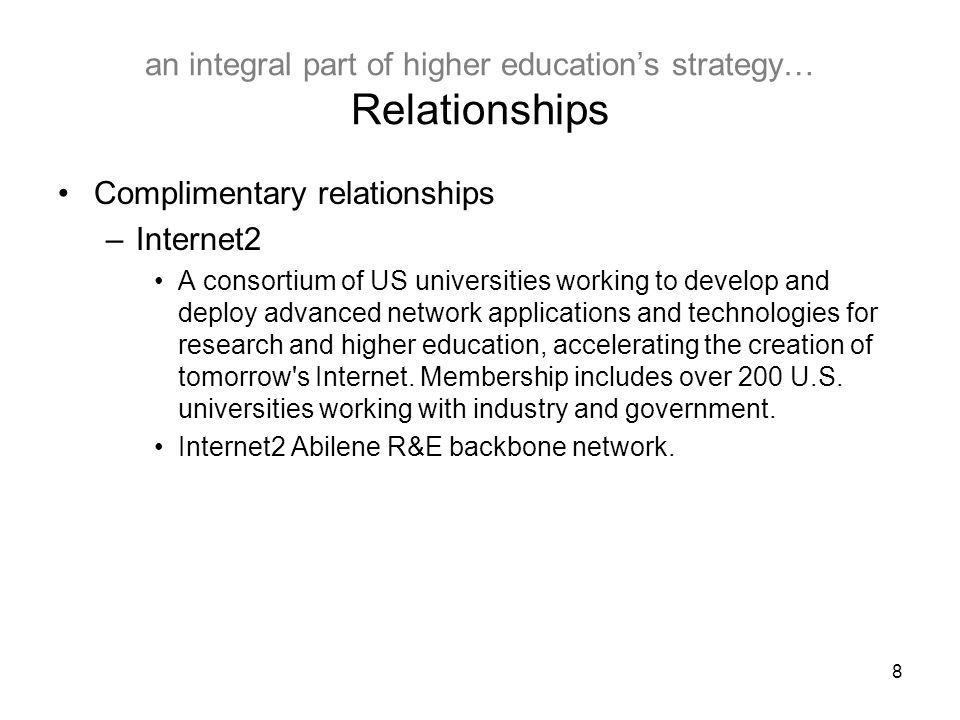 49 Links SALSA: –http://www.internet2.edu/securityhttp://www.internet2.edu/security IAIP Daily Open Source Report –http://www.nipc.gov/dailyreports/dailyindex.htmhttp://www.nipc.gov/dailyreports/dailyindex.htm IU Advanced Network Management Lab –http://www.anml.iu.edu/http://www.anml.iu.edu/ IU Information Technology Security Office –http://www.itso.iu.edu/http://www.itso.iu.edu/ IT-ISAC –https://www.it-isac.org/https://www.it-isac.org/ US-CERT –www.us-cert.gov/www.us-cert.gov/