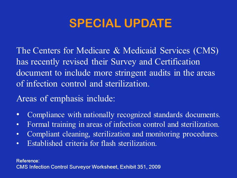 McKesson Brand Sterilization Monitoring Products Biological Indicators 73-SCS025 Steam vial (25 bx) 73-SCS100 Steam vial (100 bx) 73-SBT025 Steam Test Pack w/25 controls 73-SBT255 Steam Test Pack w/5 controls 73-NDB060 55-60°C Dry Block Incubator, 11 mm 73-PP012 Mail-In System (12 bx) 73-PP052 Mail-In System (52 bx)