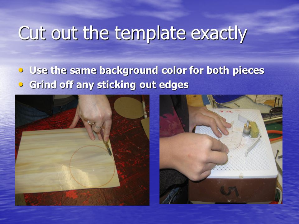 Create a simple design to apply with other colors You can reference sumi painting for ideas You can reference sumi painting for ideas It should be asymmetrical It should be asymmetrical Use elements of the same design for both pieces Use elements of the same design for both pieces