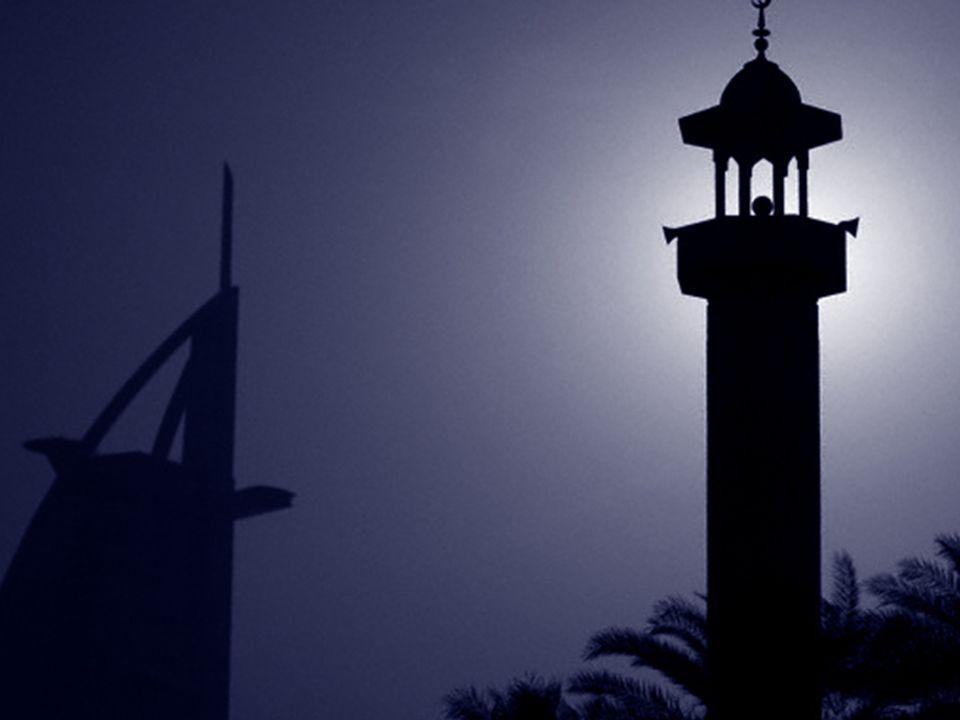 A Shining Star Is Born In Dubai, United Arab Emirates 1981 In