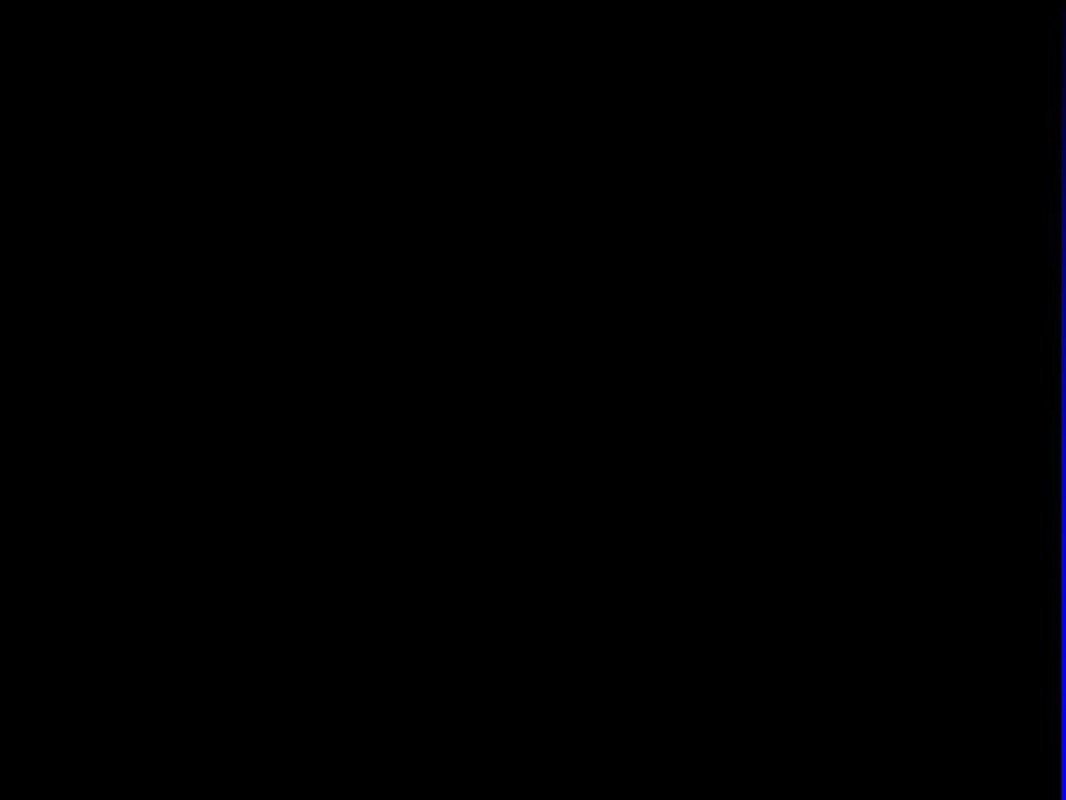 K enmark International Knut S-C Öjermark WWW.Kenmark.US References Go to www.kenmark.us downloadswww.kenmark.us  Effective presentations  Resume presentation  Resume samples  Interview skills http://www.resumewriting.net/writingaresum e.htm