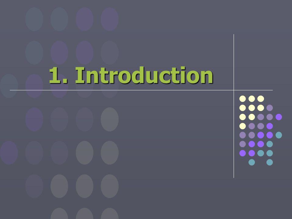 14 Matching estimator (3) Problem: E(Y C |S=1) = .