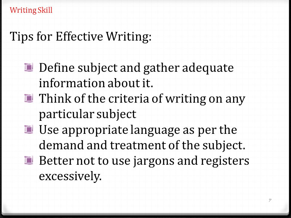 28 Writing Skill Complimentary Close  It consists below given information: Yours faithfully/sincerely/truly/obedient Sign Name Designation