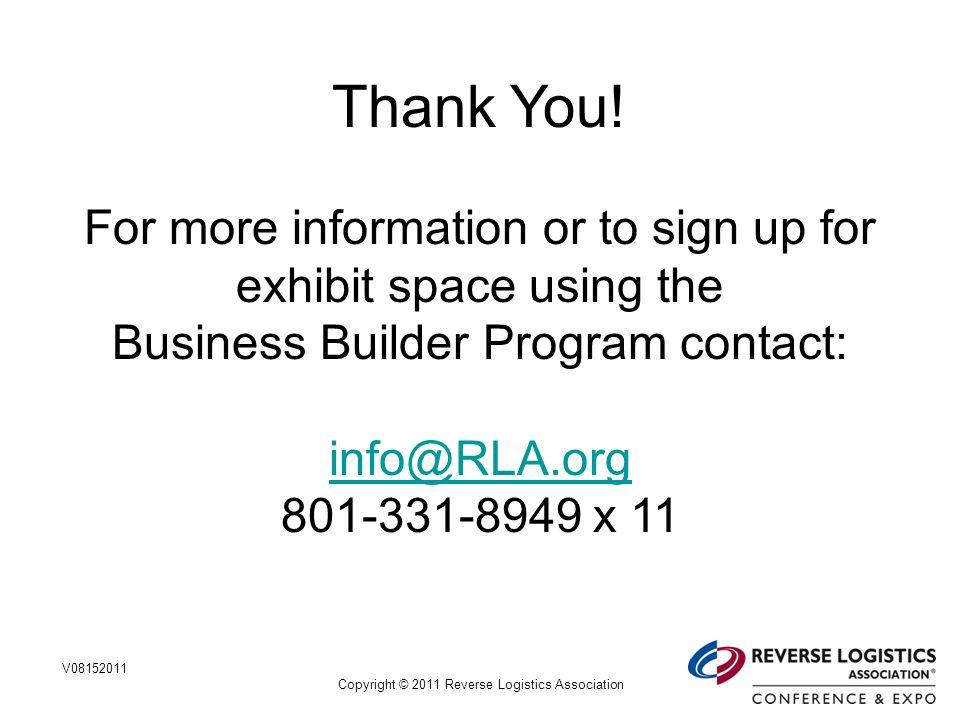 Business Builder Program ROI 10′ X 10′ (3 X 3 Meter) N.
