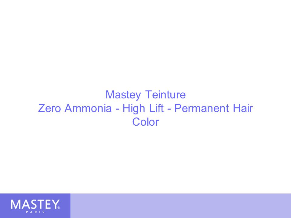 Highlights Cool highlights: –Blue –Violet Absorb the light and appear darker than their level.