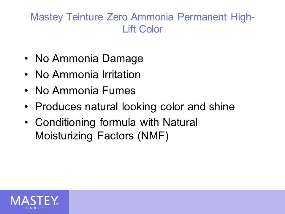 5 Characteristics of Hair Texture Density Hair Porosity Hair Tenacity Hair Elasticity